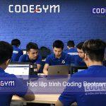 Học lập trình Coding Bootcamp ở đâu tốt?