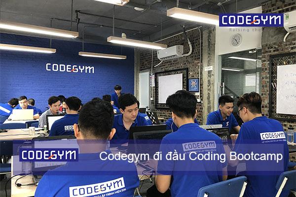 Codegym-di-đau-trong-mo-hinh-coding-bootcamp
