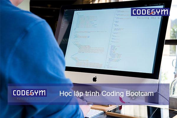 Hoc-lap-trinh-Coding-Bootcam-o-đau-tot