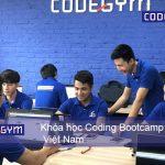 Học phí Coding Bootcamp có đắt không? Có nên học không?