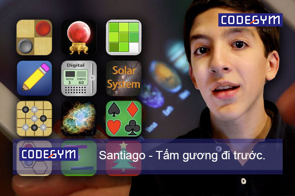hoc-sinh-cap-3-co-hoc-duoc-coding-bootcamp-khong