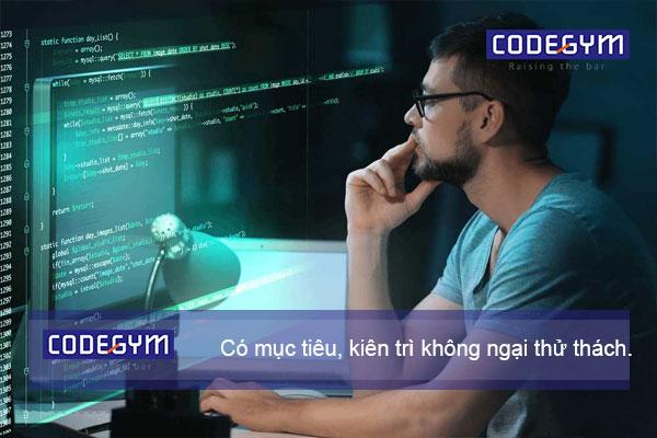 hoc-sinh-cap-3-co-hoc-duoc-coding-bootcamp-khong-3