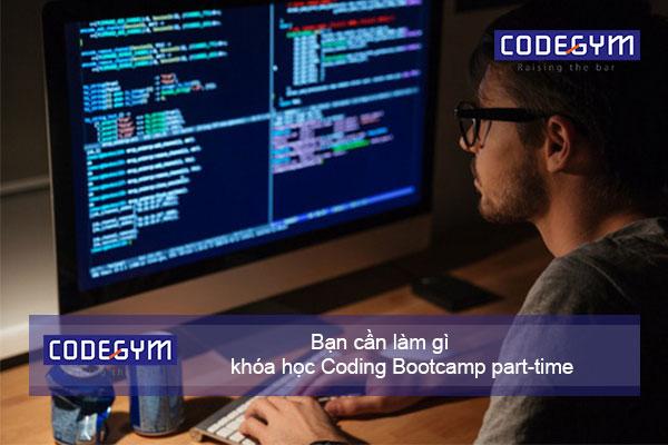 can-lam-gi-trong-khoa-hoc-coding-bootcamp-part-time