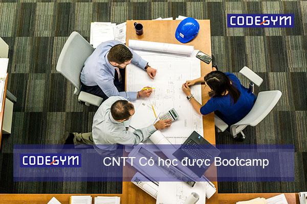 sinh-vien-CNTT-co-oc-duoc-Bootcamp