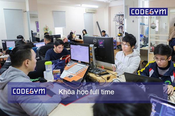 khoa-hoc-full-time