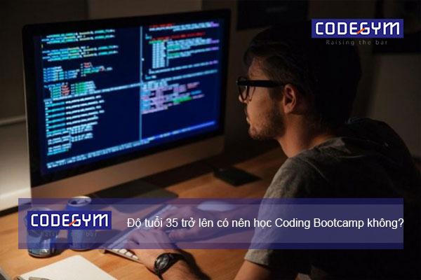 co-nen-hoc-coding-bootcamp-khong-1