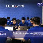 Như thế nào là một Coding Bootcamp hiệu quả?