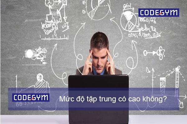 nhung-thac-mac-ve-coding-bootcamp