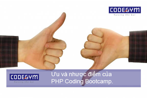 php-coding-bootcamp-2