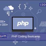 Lợi thế khi học PHP Coding Bootcamp – Bạn sẽ bất ngờ đấy!