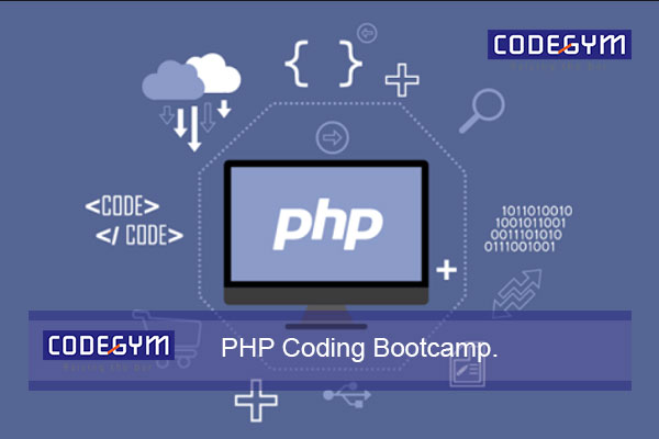 php-coding-bootcamp