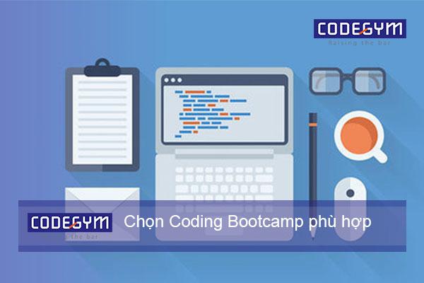 cho-bootcamp-sau-khi-so-sanh-chi-phi-cac-coding-bootcamp