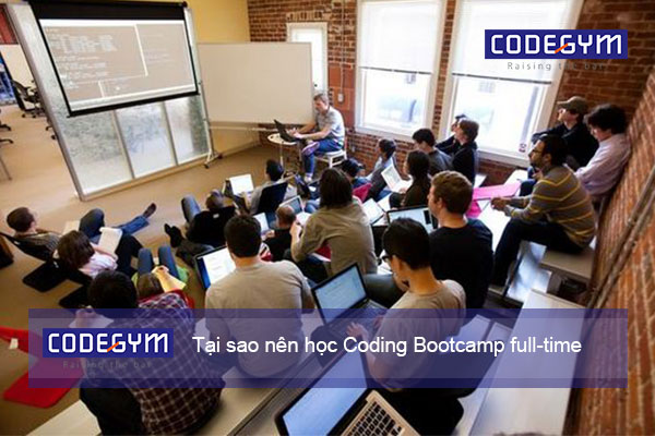 tai-sao-nen-chon-khoa-hoc-coding-bootcamp-fulltime