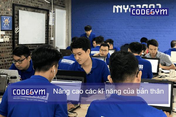 vi-sao-nen-hoc-coding-bootcamp