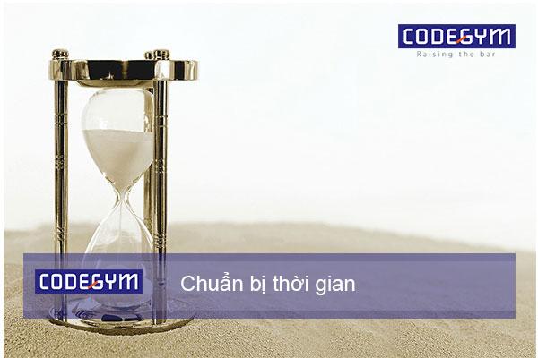 chuan-bi-thoi-gian