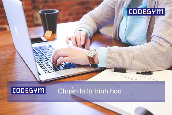 chuan-bi-lo-trinh-hoc