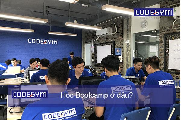 nen-hoc-Bootcamp-o-dau