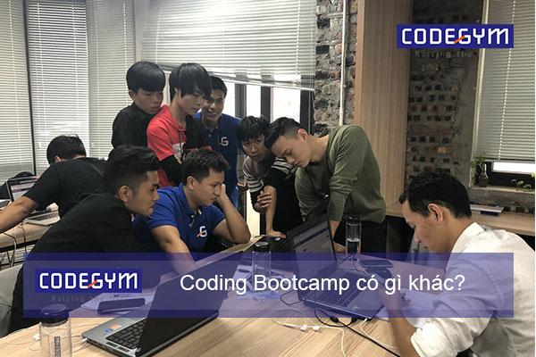 Coding-Bootcamp-co-gi-khac