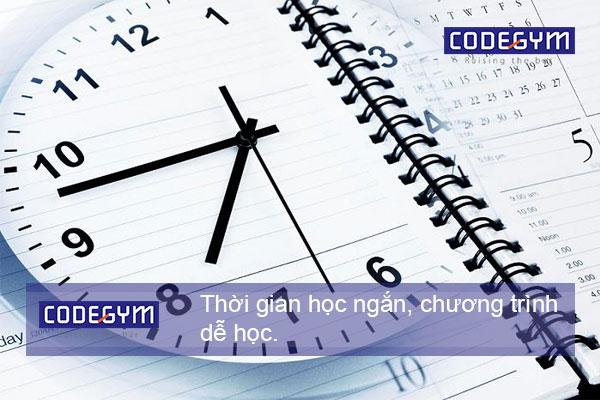 thoi-gian-ngan-coding-bootcamp