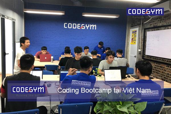 Coding-Bootcamp-viet-nam