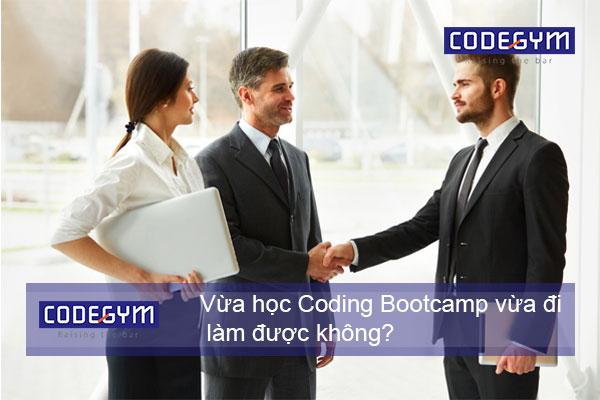 vua-hoc-vua-lam-coding-bootcamp