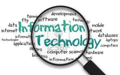150 thuật ngữ tiếng Anh chuyên ngành Công nghệ thông tin