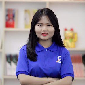 Huỳnh Thị Kim Ngọc
