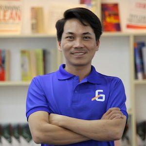 Nguyễn Trí Quang Tuấn