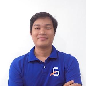 Nguyễn Hữu Anh Khoa