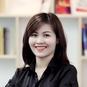 Trần Thị Tố Tâm