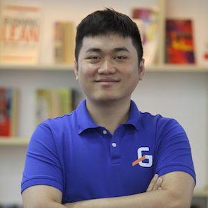 Trương Tấn Hải