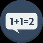 Hướng dẫn làm game Easy Math với Javascript