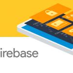 Hướng dẫn upload file bằng Firebase