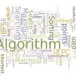 Hướng dẫn viết thuật toán giải quyết các vấn đề trong lập trình