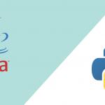 Java hay Python? Lựa chọn nào cho sự khởi đầu?