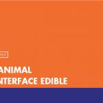 [Thực hành] Lớp Animal và interface Edible
