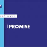 [Thực hành] Kiến thức về Promise- Codegym.vn