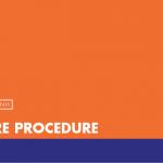 [Thực hành] Store Procedure- Codegym.vn