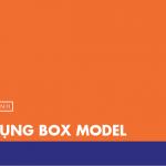 [Thực hành] Sử dụng box model- Codegym.vn