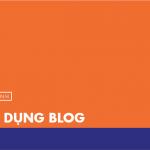 [Thực hành] Ứng dụng blog- Codegym.vn