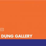 [Thực hành] Ứng dụng Gallery- Codegym.vn