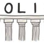 Tìm hiểu về SOLID để trở thành DEV xịn