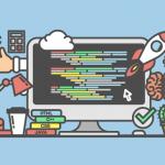[CodeGym's tutorial video] Bài 1.15:  Hệ quản trị cơ sở dữ liệu quan hệ (RDBMS)