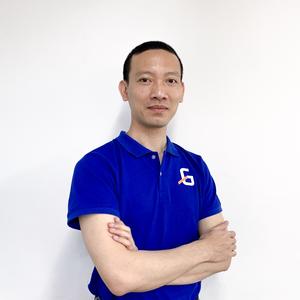 Đào Duy Thanh
