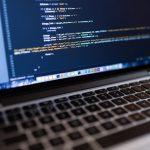 Cách Deploy REST API với JSON Server lên Heroku