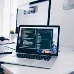 Hot Reload với dự án Spring Boot trên IntelliJ