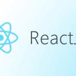 Hướng dẫn sử dụng ReactJS Props và State