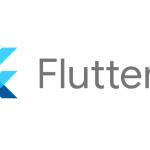 P2 – Tìm hiểu về StatefulWidget và StatelessWidget trong Flutter