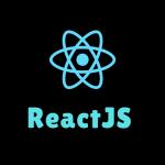 ReactJs – Tìm hiểu về Component API
