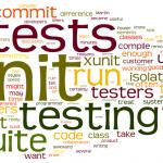 Unit Test – Những bước chân đầu tiên